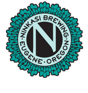 Ninkasi Beer Industry Database