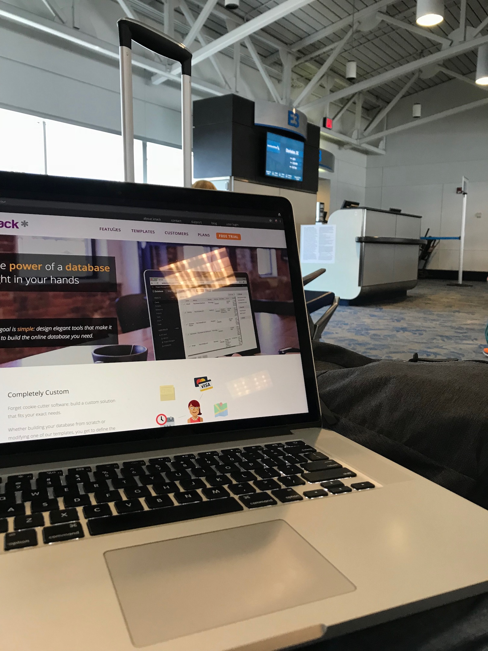 airport_wifi