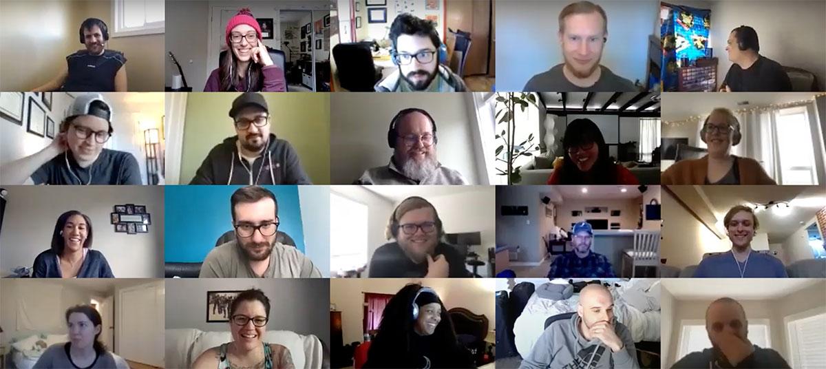 knack-team-zoom-meeting