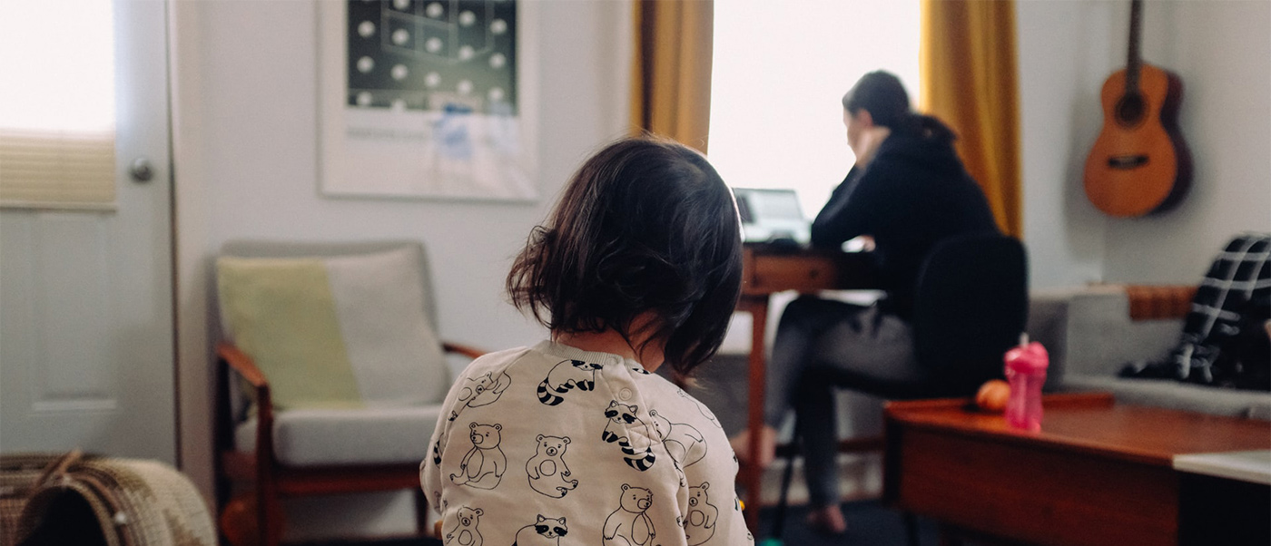 charles-deluvio-workingfromhome-parenting