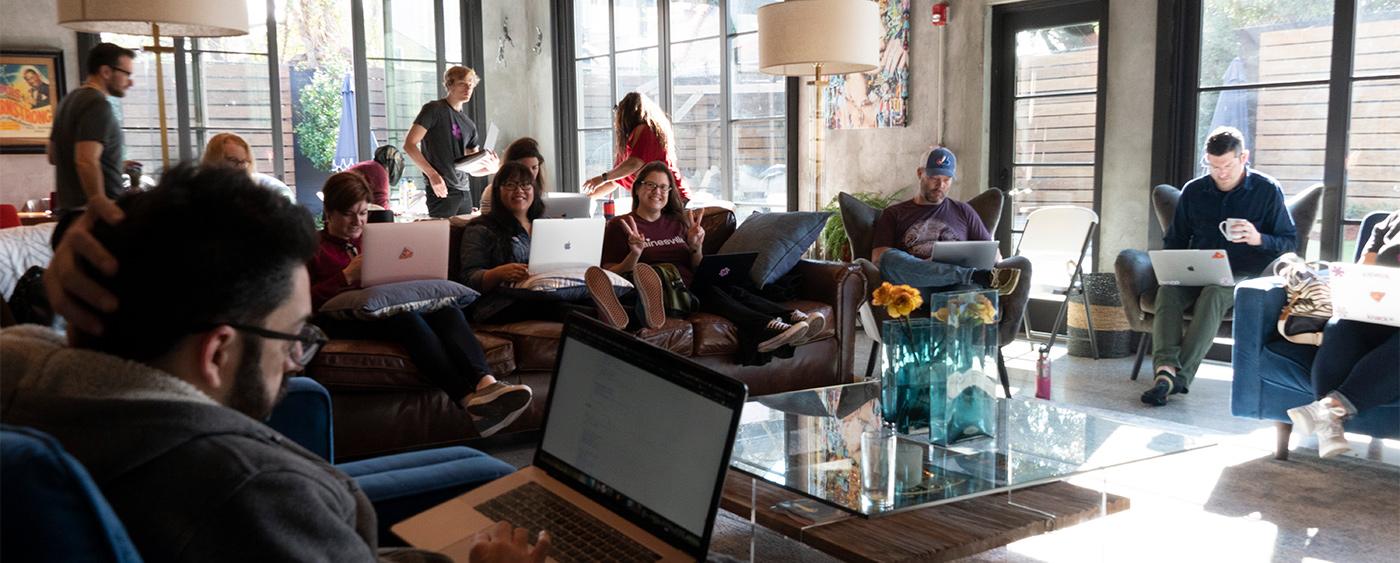remote-employees-retreat